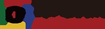 华衣网中国服装网络传媒 服装品牌大全 女装男装童装内衣服装品牌资讯传媒 服装品牌招商加盟代理对接平台 原中国服装时尚网